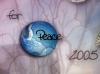 A4Peace 2005