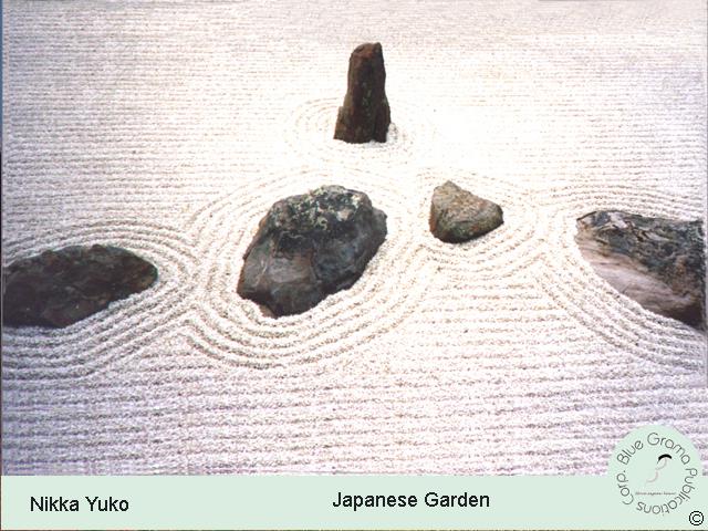 Nikka Yuko